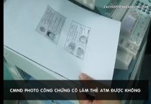 cmnd photo cong chung co lam duoc the atm