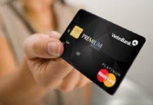 vay tiền qua thẻ tín dụng Vietinbank