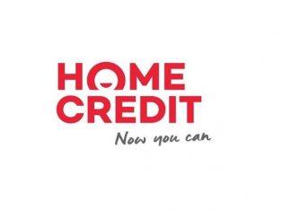 kinh nghiệm vay tiền mặt Homecredit