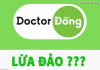 doctordong co lua dao khong