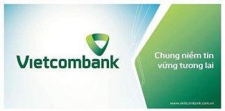 dieu kien vay thau chi vietcombank