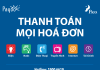 thanh toan khoan vay Standard Chartered