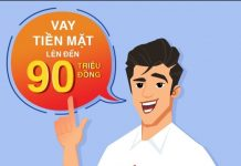 Easy credit doi no nhu the nao