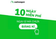 Vay tien cashwagon co uy tin