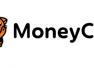 Moneycat la gi