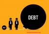Nợ xấu có mua trả góp được không