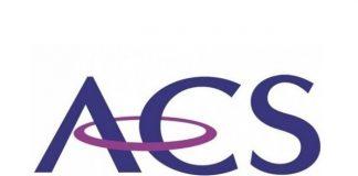 Số tài khoản ngân hàng ACS